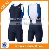 Runtowell 2016 Custom Sublimation Triathlon Suit / Custom Triathlon Suit / Custom Triathlon Suit Clothing