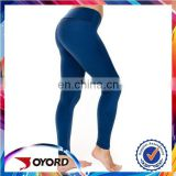 2015 newest women gym leggings high quality spoorts pants xs-xxl gym clothes