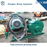 Wholesale High pressure grouting pump