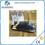 3d sublimation mouse