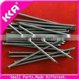 HOT SALE common round iron wire nail