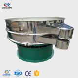 China High Efficient High Quality industry vibration screen rotary circular vibrator screen