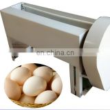 commerical use easy operation potato  washing machine onion cleaner potato washer machine price in india