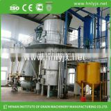 Turnkey project palm kernel oil expeller machine palm oil making machine palm oil refinery machine
