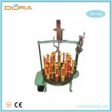 DR-100 Common Speed Braiding Machine