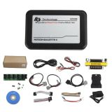 Latest Version V54 OBD2 VD300 FGTech Galletto 4 Master BDM-TriCore-OBD Function