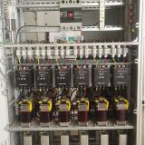 Low-voltage Reactive Power Compensation Set TSC Type Reactive Power Generator