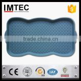 ningbo supplier low price technical waved boot tray                                                                         Quality Choice