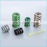 GOOD QUALITY AUTO CLUTCH SPRING COIL SPRING COMPRESSOIN SPRING FOR AUTOMOBILE