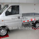Dongfeng 4x2 LHD/RHD Well-being K01 Mini Truck, Mini Pickup for Sale,Diesel Engine Mini Trucks for Sale