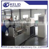 2015 Hot sell new condition animal feed pellet processing line
