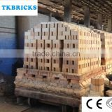 Excellent Abrasion Resistant, Supply to Excellent Quality Clay Brick, Paving Brick, Square Brick