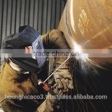 Welding Electrode FS E421 for machinery, all types of motobike and nomal structuaral stee