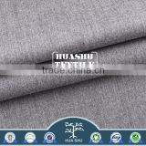 Hot selling Good quality Latest Style Environment-friendly suiting microfiber brush velvet fabric