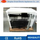 XD200 kerosene deep freezer lpg gas chest deep freezers absorption type