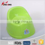 New Portable Fancy Kids Toilet Baby Potty Toilet Seats(China (Mainland)