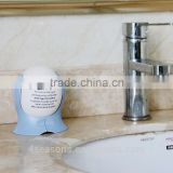 Home Reusable Mini Ceramic Dehumidifying Dry Egg