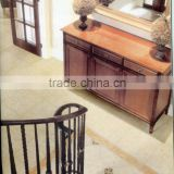 china supplier red brick floor tile cheapest floor tiles and anti slip tiles ,rustic tile