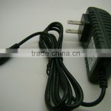 OEM Wholesale AC Adapter Charger for Tascam PS-P520 DR-1 GT-R1 DR-100 MP3 CD2 Guitar Trainers
