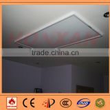 ceiling heater house heater electric heater far infrared heating panel white heating panel carbon crystal heating