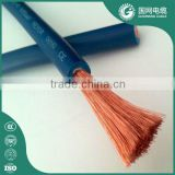 16mm 25mm 35mm 50mm 70mm 95mm h01n2-d arc welding cable with 100% quality assurance