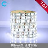 DC12V SMD5050 led light strip wholesale 12 volt led light strip Cool White led light strip 60leds/m IP65 of Greethink                                                                         Quality Choice