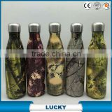 Vacuum Thermos Flask And Cup And Bag Sets Wholesale