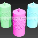 Pillar Religious Candle/Party Decorative Religious Actvities Candles/Wedding Decoration Candles