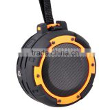 bluetooth loudspeaker box mini,shower boombox waterproof,mp3 player with built in speaker