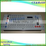 New Year big promotion stage light controller/disco dmx controller/240 dmx controller