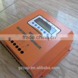 solar charge controller with mppt function 12V/24V/48V 10A 20A 30A