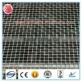 Galvanized Wire mesh/Iron Wire Mesh for fence