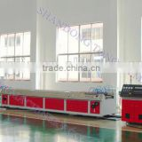 pvc window and door profile extruder machine                                                                         Quality Choice