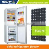 home solar refrigerator door seals refrigerator van freezer ice cream