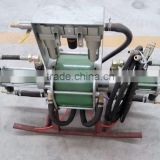 High Quality High Productity Coal Mine Use Pneumatic Grouting Pump