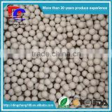 Children play toy rubber ball game rubber ball