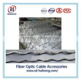 High Quality hot dip galvanized high voltage overhead power transmission line hardware fitting