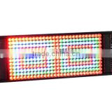 Hight quality products luces discoteca stage lighting LED Great Strobe Light