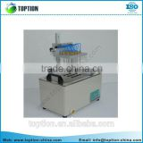 Water Bath Nitrogen Blowing Instrument/ Water Bath Nitrogen Concentractor