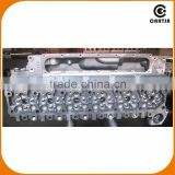 cylinder heads name isbe of engine parts for diesel/gas motor