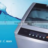 2015 new 6kg lower price top loading automatic washing machine