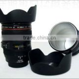 EF 24-105mm F/4L stainless steel liner camera lens Coffee mug 4th generation