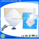 [High quality] High Quality High Gain 35dbi Omni Directional TS9/SMA/CRC9 4G LTE MIMO Antenna