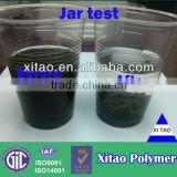 Sewage water treatment polymer/Polyacrylamide flocculant/polymer flocculants for water treatment