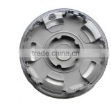 Transit V348 auto clutch cable wheel core cover big plastic JMC QINGLING pick up truck auto spare parts