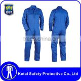 2016 Dark blue working uniforms for engineer, workers used work uniforms, working uniforms