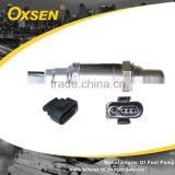 4wire 1000mm 7325143 Oxygen Sensor For FORD