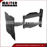 Lcd Monitor Flush Lcd Tv Wall Mount Motorized Lcd Led Tv Flip Down Lift Ceiling Mount