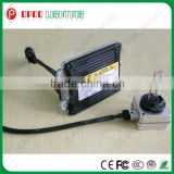 Wholesale stable quality canbus Hid xenon ballast D1S for truck                                                                         Quality Choice