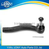 45046-09360 45046-19265 45046-49115 Good quality for Toyota cabin suspension system parts Front Axle Right and Outer Tie Rod